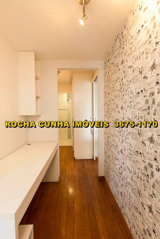Apartamento 2 quartos à venda São Paulo,SP - R$ 890.000 - VENDA0100 - 18