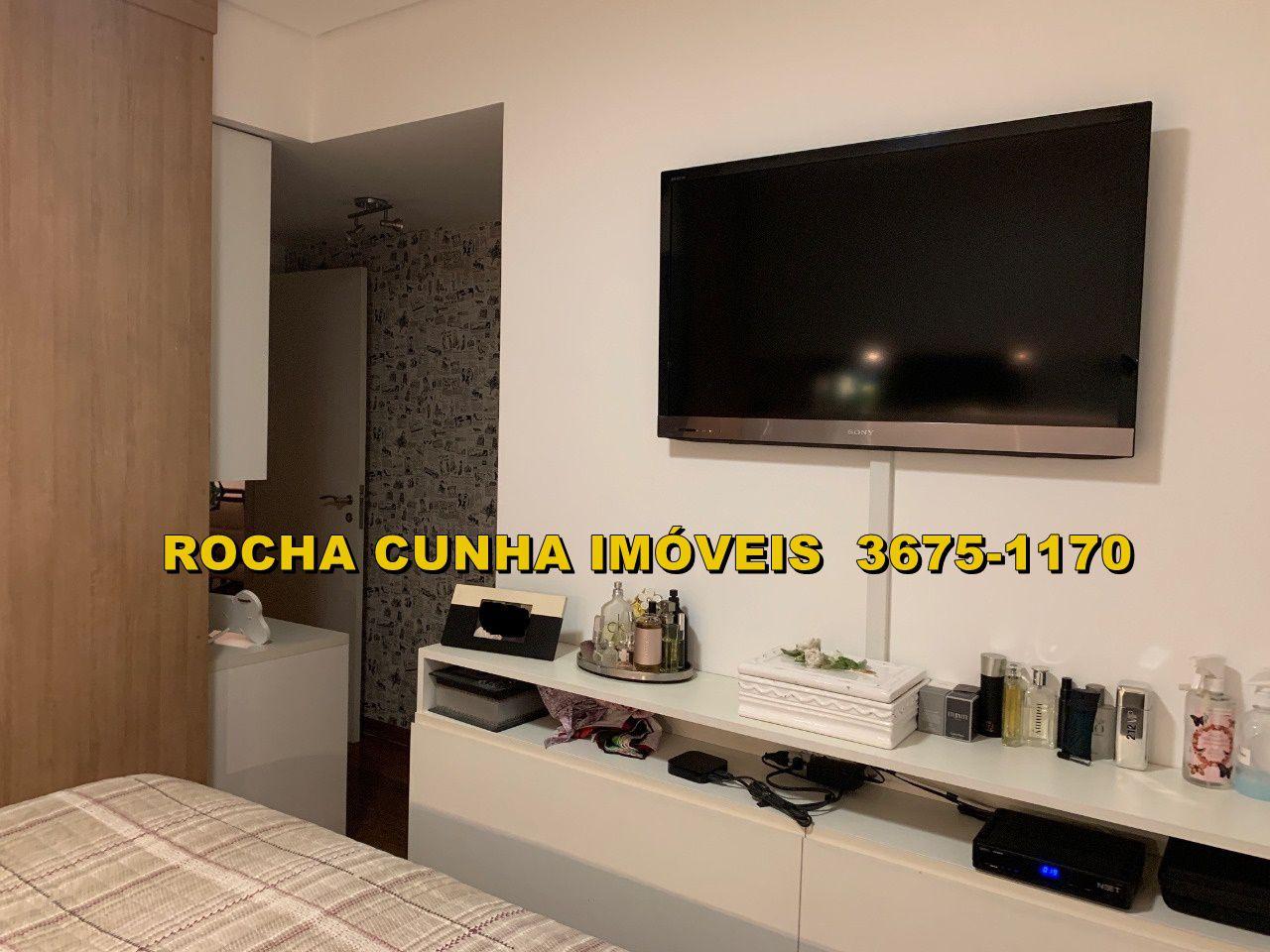 Apartamento 2 quartos à venda São Paulo,SP - R$ 890.000 - VENDA0100 - 19