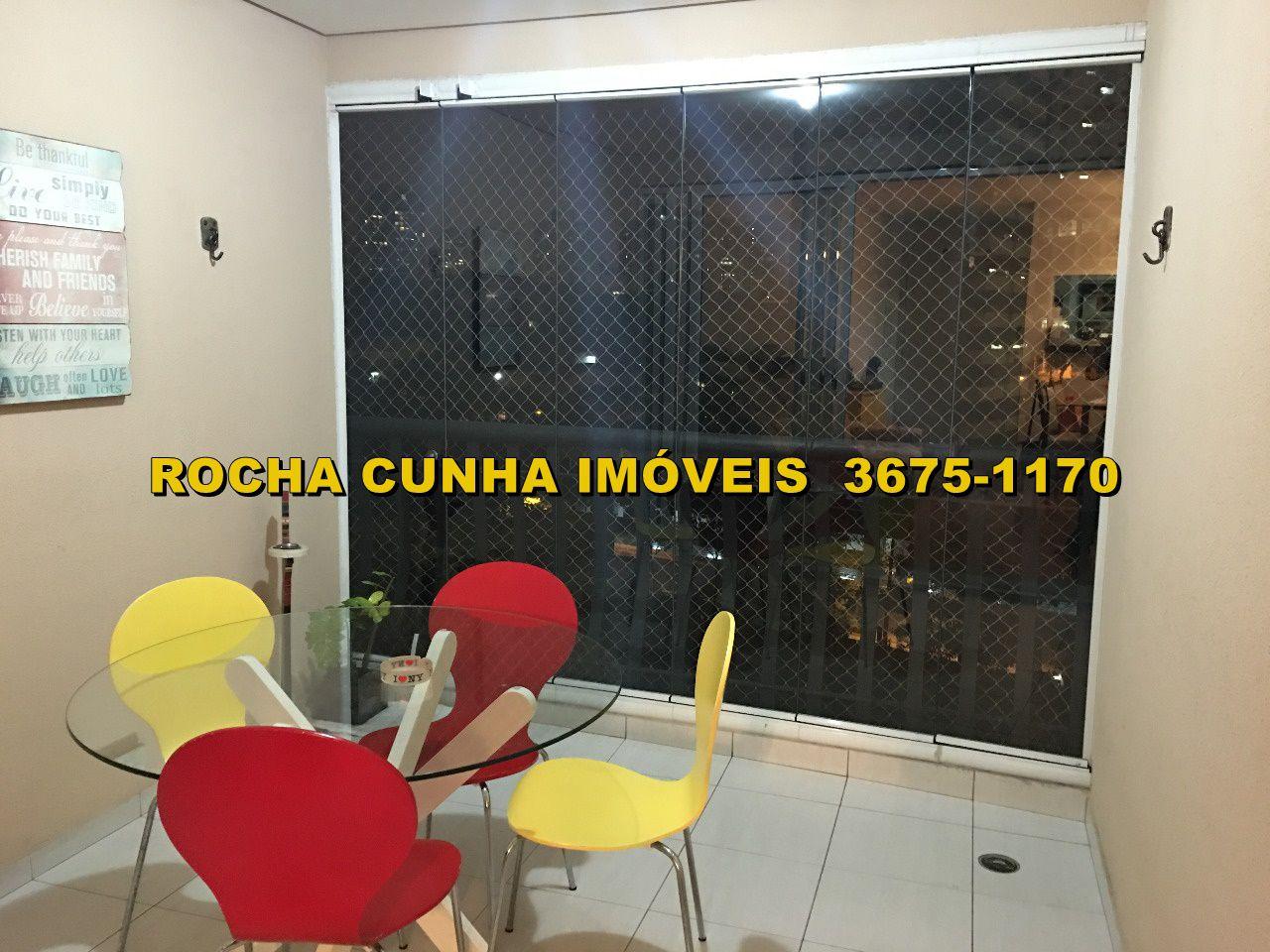 Apartamento 2 quartos à venda São Paulo,SP - R$ 890.000 - VENDA0100 - 20