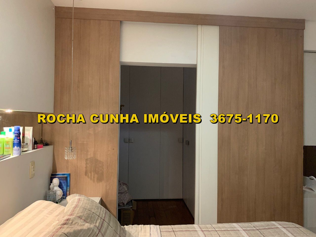 Apartamento 2 quartos à venda São Paulo,SP - R$ 890.000 - VENDA0100 - 21
