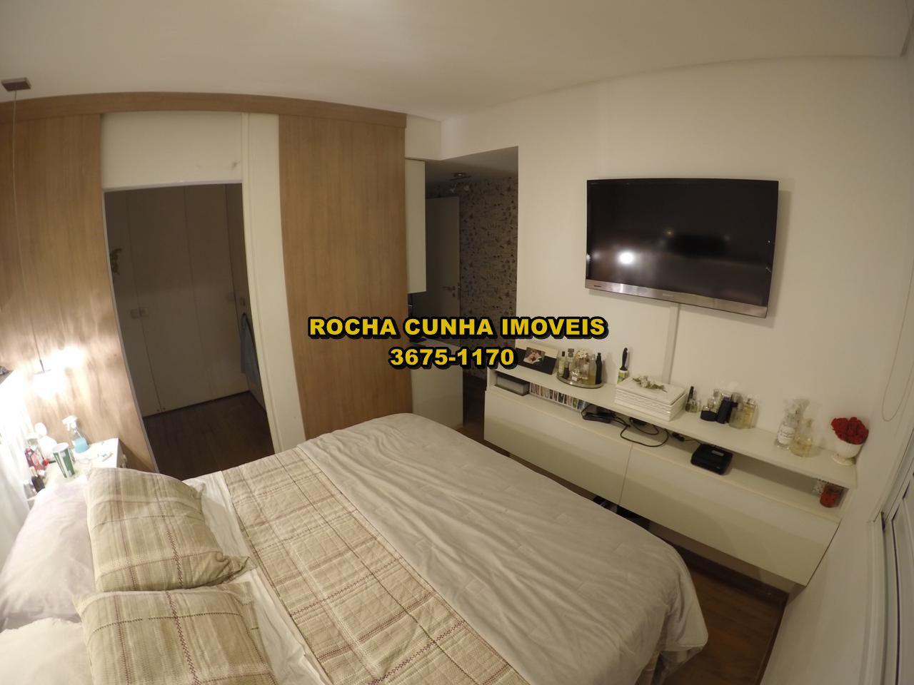 Apartamento 2 quartos à venda São Paulo,SP - R$ 890.000 - VENDA0100 - 26