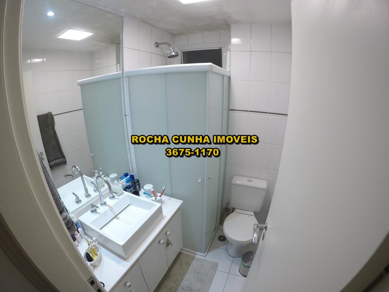 Apartamento 2 quartos à venda São Paulo,SP - R$ 890.000 - VENDA0100 - 28