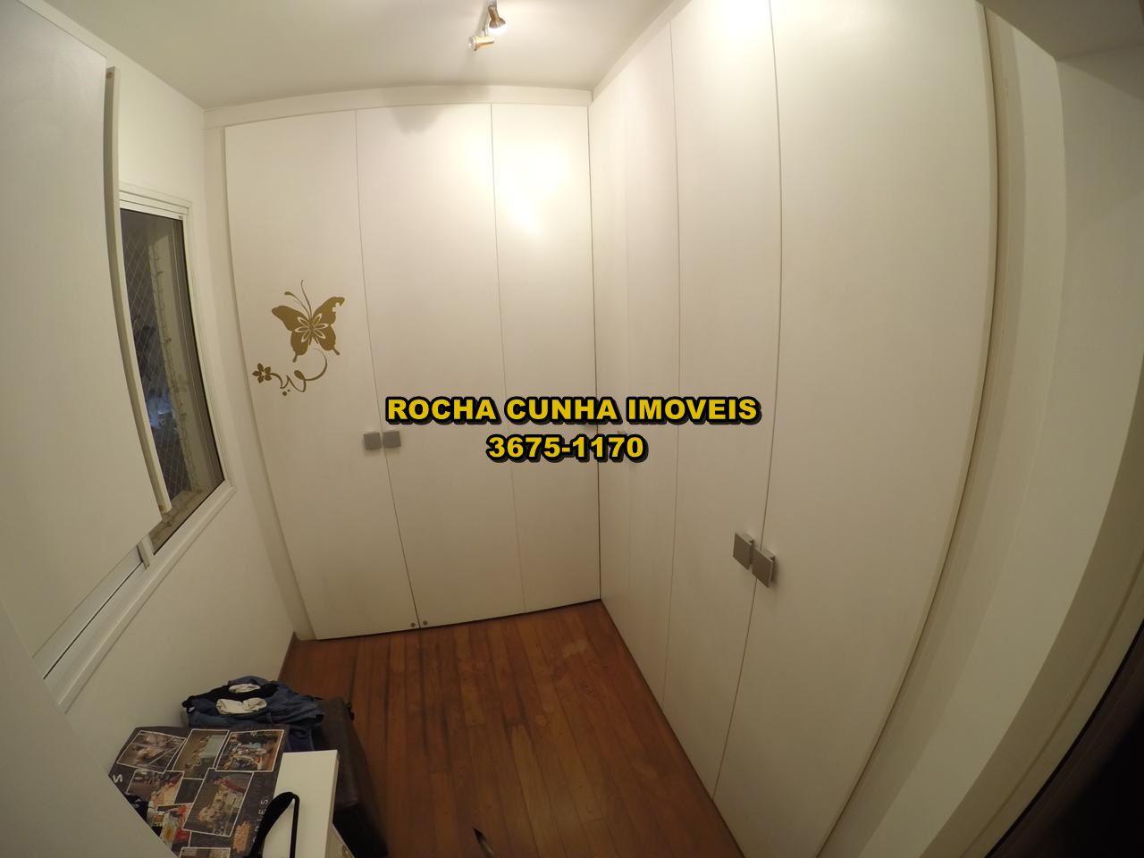 Apartamento 2 quartos à venda São Paulo,SP - R$ 890.000 - VENDA0100 - 32