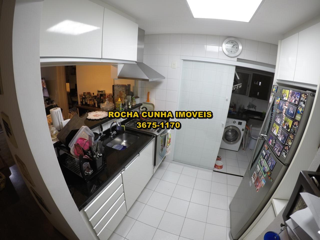 Apartamento 2 quartos à venda São Paulo,SP - R$ 890.000 - VENDA0100 - 33