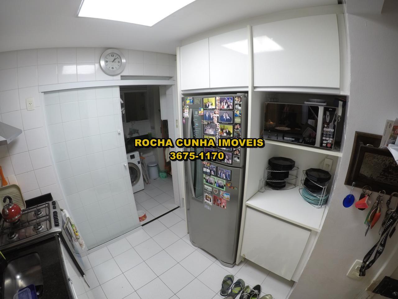 Apartamento 2 quartos à venda São Paulo,SP - R$ 890.000 - VENDA0100 - 34
