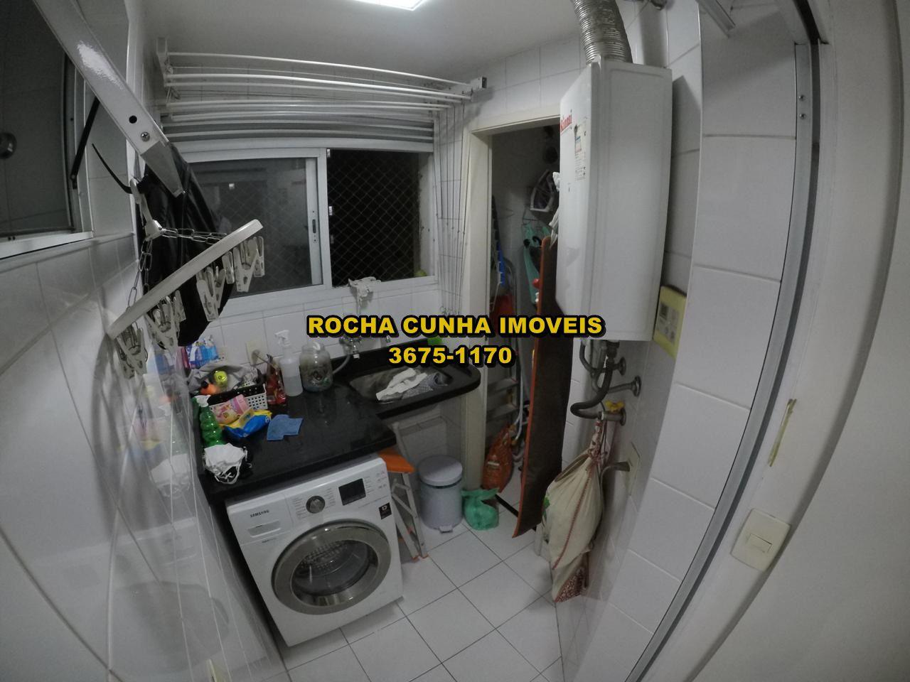 Apartamento 2 quartos à venda São Paulo,SP - R$ 890.000 - VENDA0100 - 35