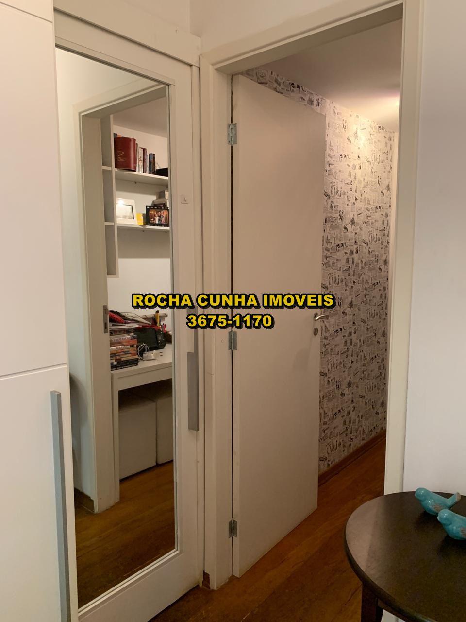 Apartamento 2 quartos à venda São Paulo,SP - R$ 890.000 - VENDA0100 - 36