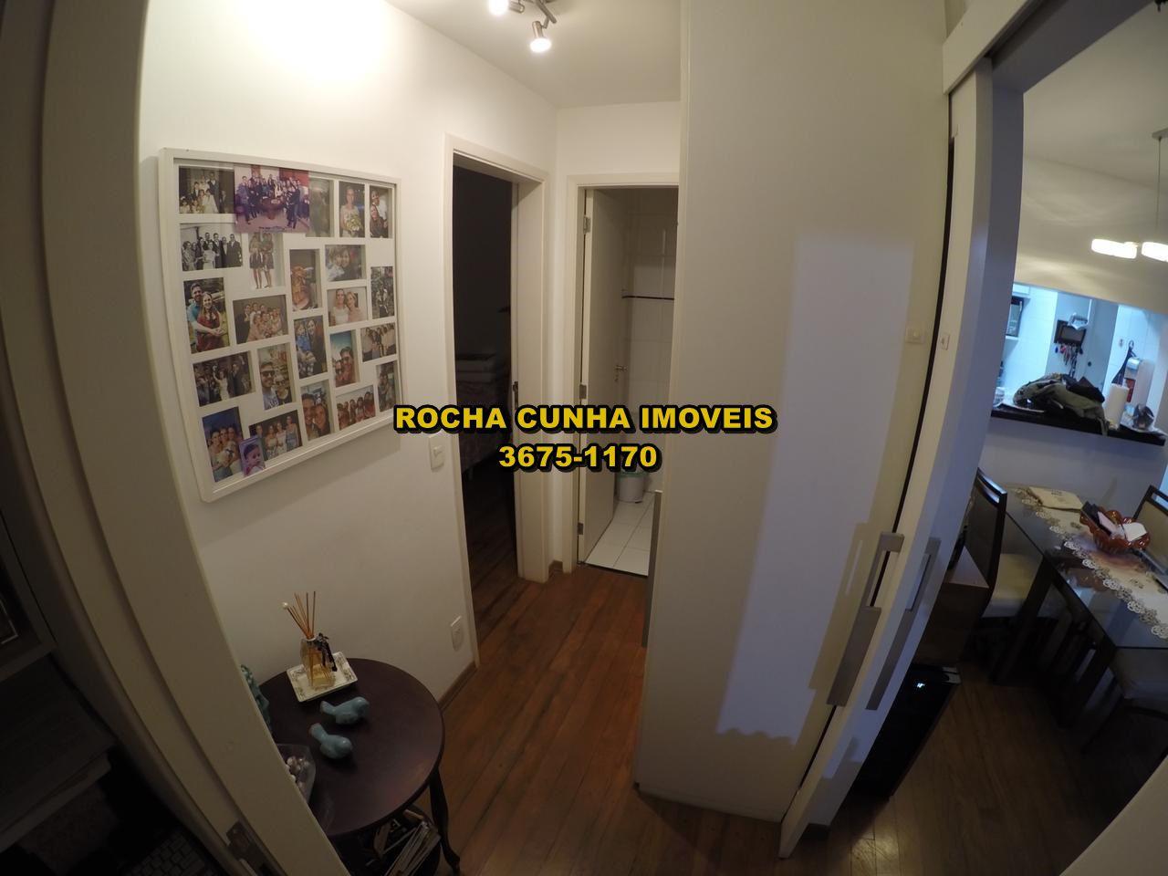 Apartamento 2 quartos à venda São Paulo,SP - R$ 890.000 - VENDA0100 - 37
