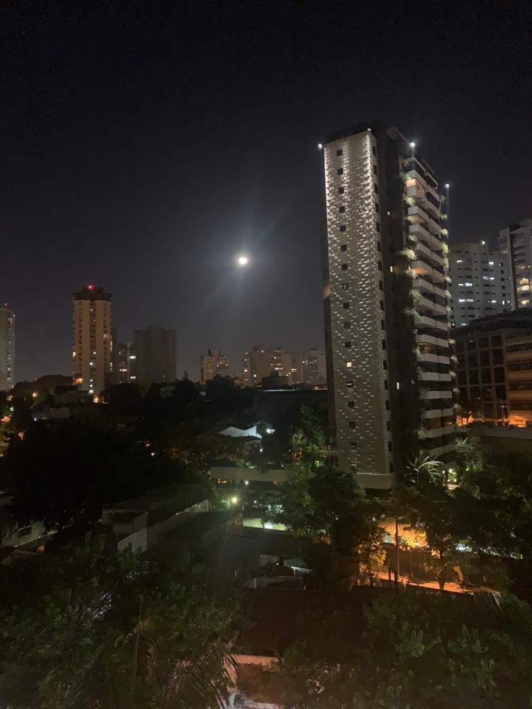 Apartamento 2 quartos à venda São Paulo,SP - R$ 890.000 - VENDA0100 - 39