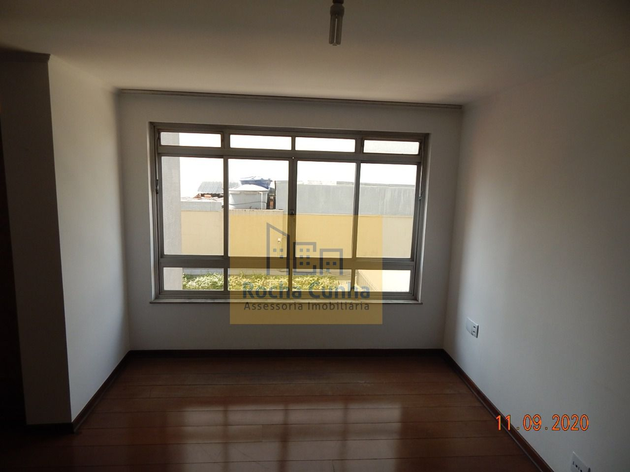 Apartamento 3 quartos para alugar São Paulo,SP - R$ 3.000 - LOCACAO7221 - 4
