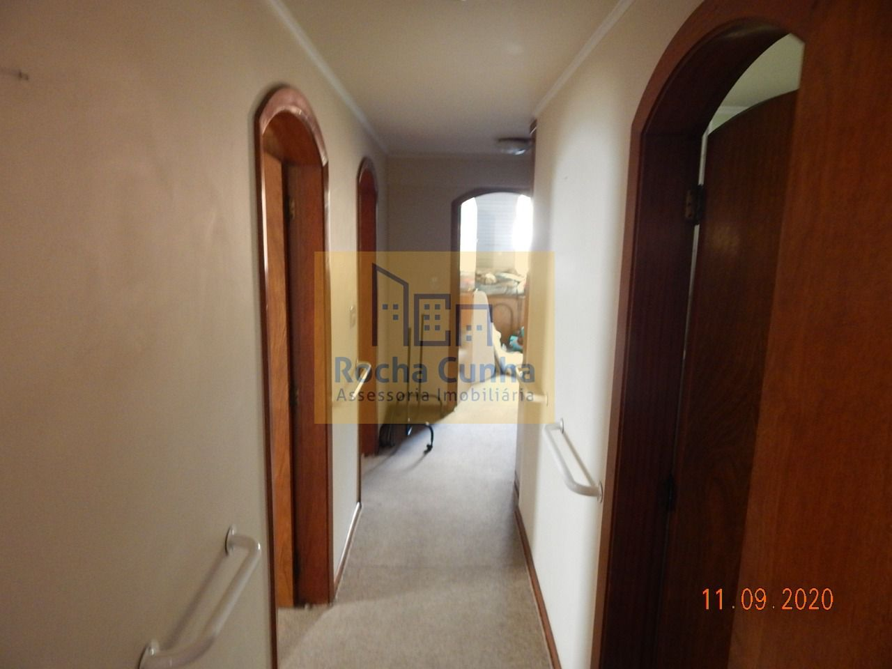 Apartamento 3 quartos para alugar São Paulo,SP - R$ 3.000 - LOCACAO7221 - 9