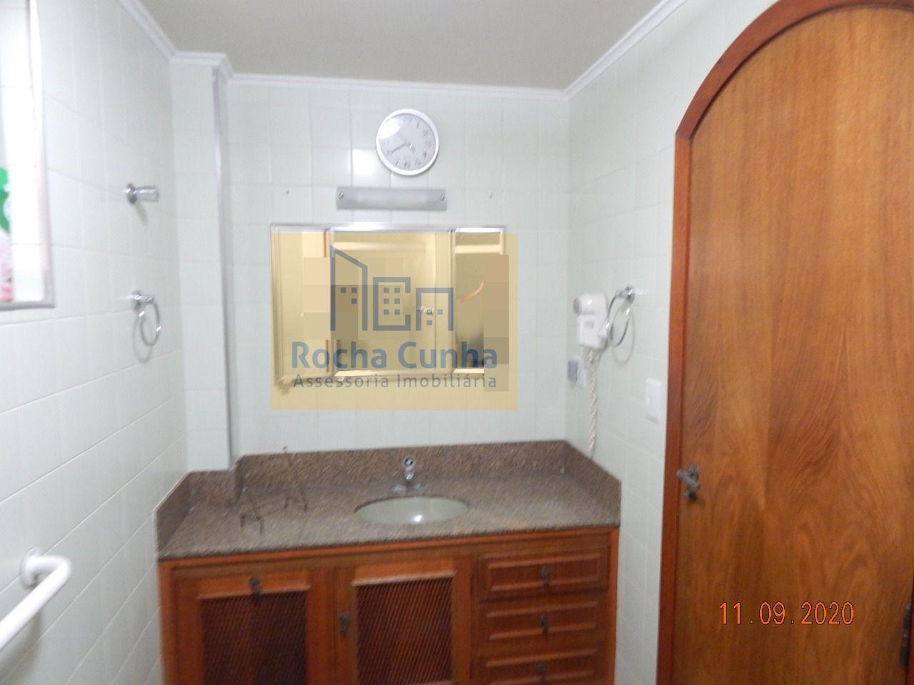 Apartamento 3 quartos para alugar São Paulo,SP - R$ 3.000 - LOCACAO7221 - 14