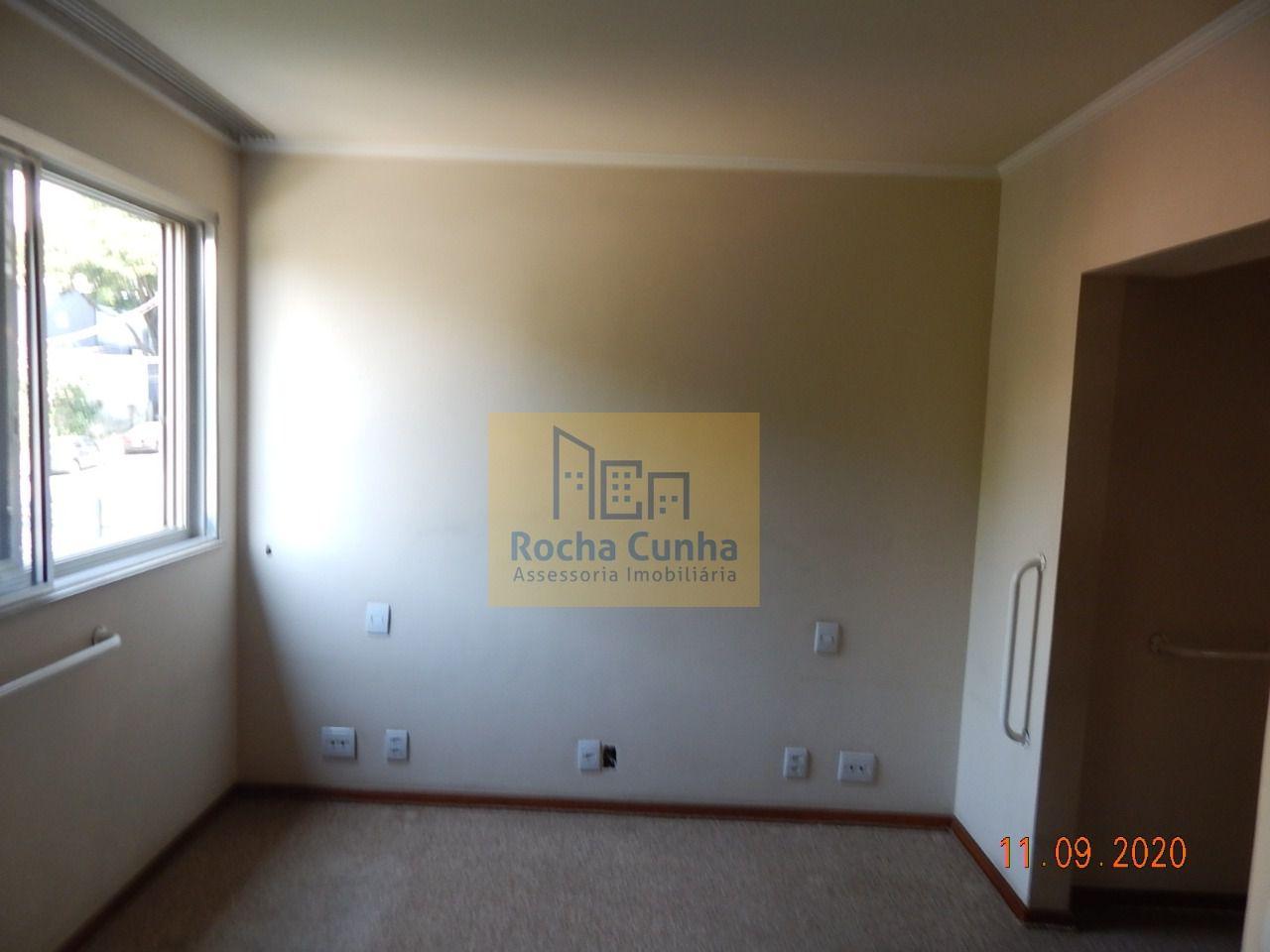 Apartamento 3 quartos para alugar São Paulo,SP - R$ 3.000 - LOCACAO7221 - 15