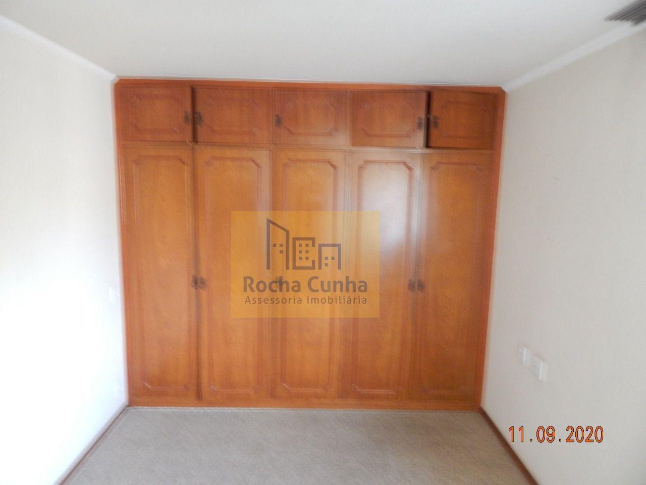 Apartamento 3 quartos para alugar São Paulo,SP - R$ 3.000 - LOCACAO7221 - 18