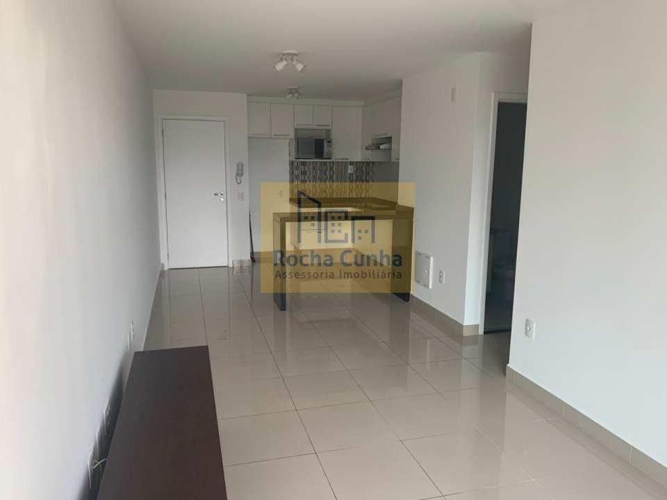 Apartamento 2 quartos para venda e aluguel São Paulo,SP - R$ 820.000 - VELO5942 - 2