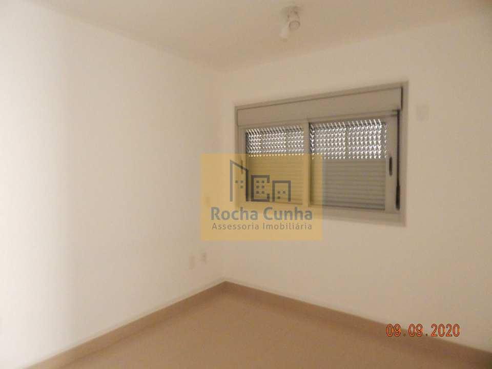 Apartamento 2 quartos para venda e aluguel São Paulo,SP - R$ 820.000 - VELO5942 - 4