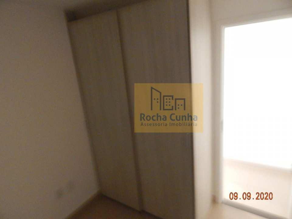 Apartamento 2 quartos para venda e aluguel São Paulo,SP - R$ 820.000 - VELO5942 - 5