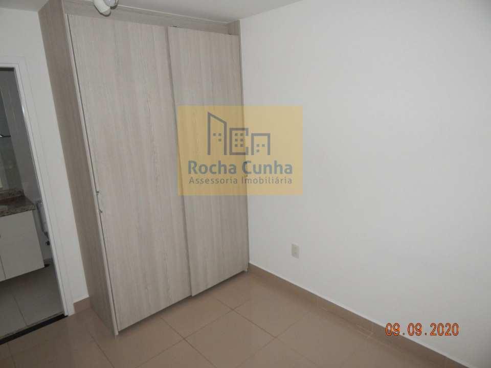 Apartamento 2 quartos para venda e aluguel São Paulo,SP - R$ 820.000 - VELO5942 - 6