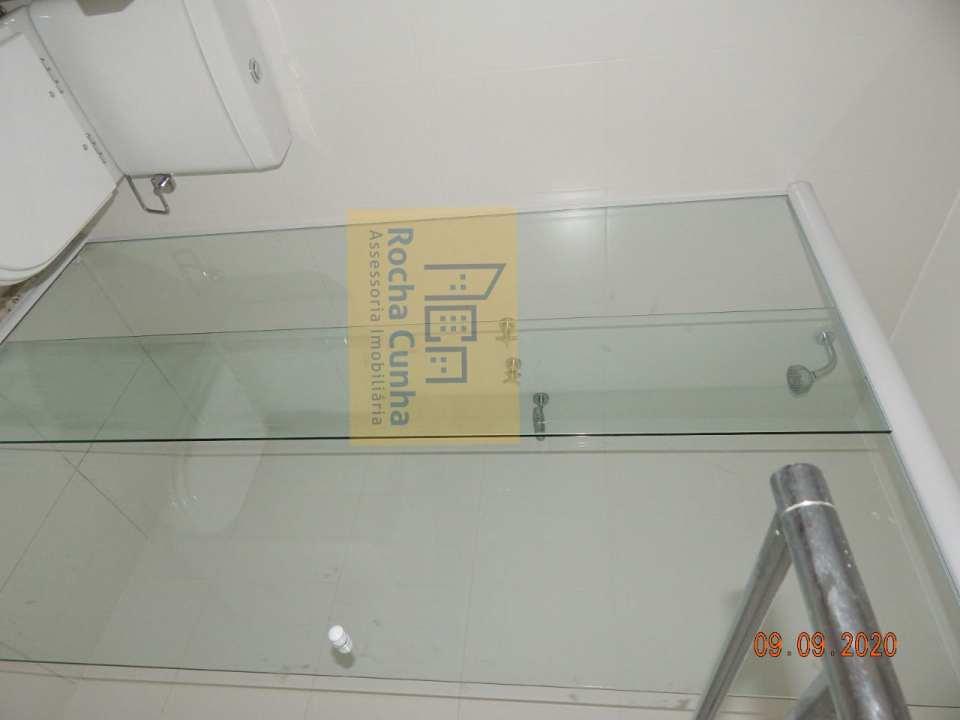 Apartamento 2 quartos para venda e aluguel São Paulo,SP - R$ 820.000 - VELO5942 - 7
