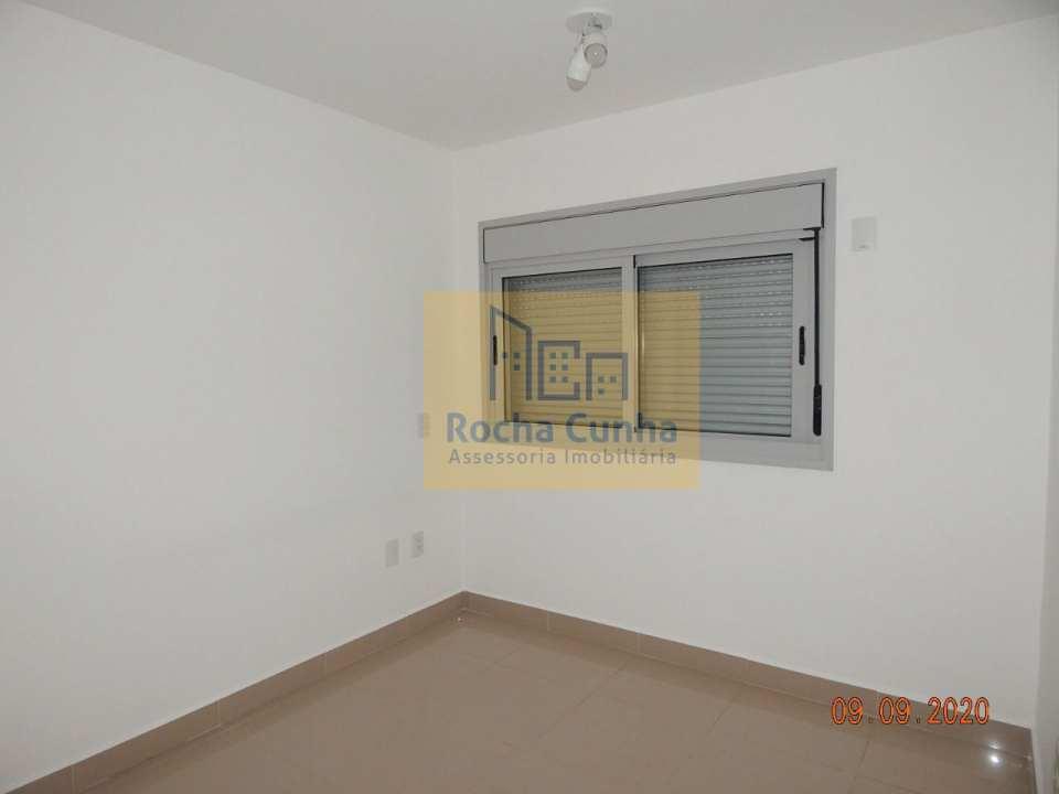 Apartamento 2 quartos para venda e aluguel São Paulo,SP - R$ 820.000 - VELO5942 - 8