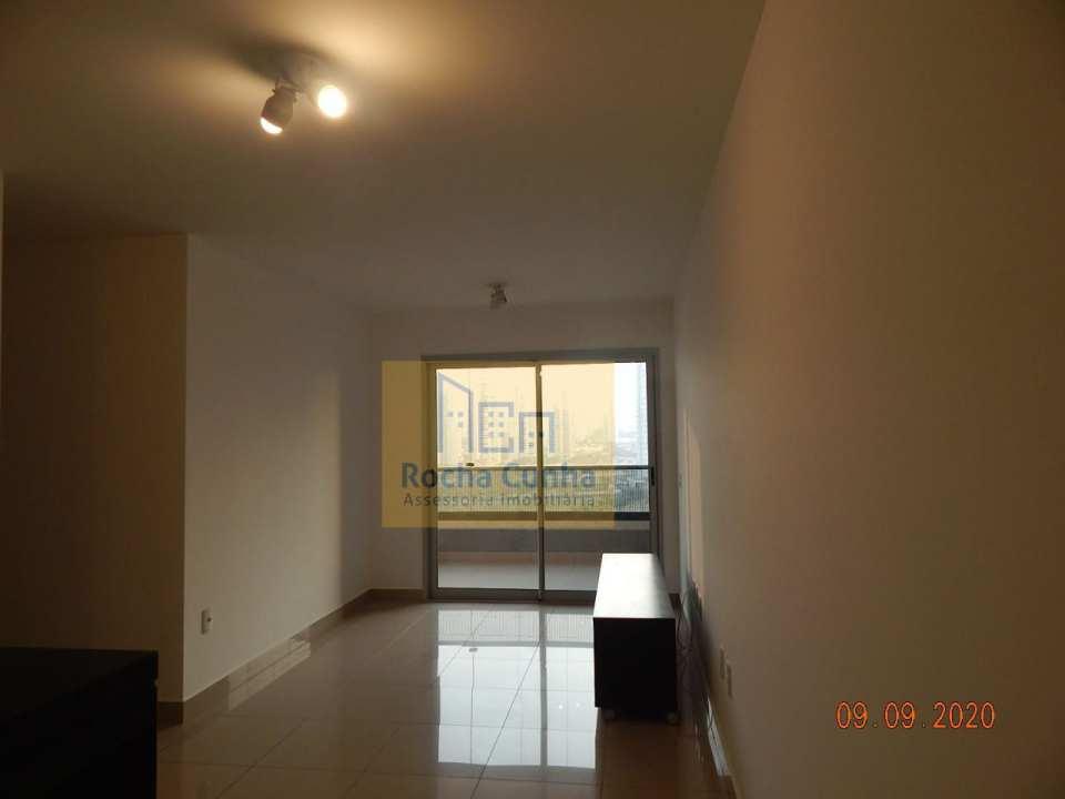 Apartamento 2 quartos para venda e aluguel São Paulo,SP - R$ 820.000 - VELO5942 - 9