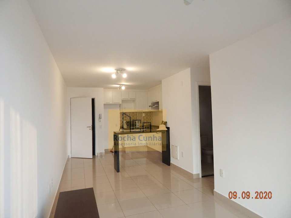 Apartamento 2 quartos para venda e aluguel São Paulo,SP - R$ 820.000 - VELO5942 - 10