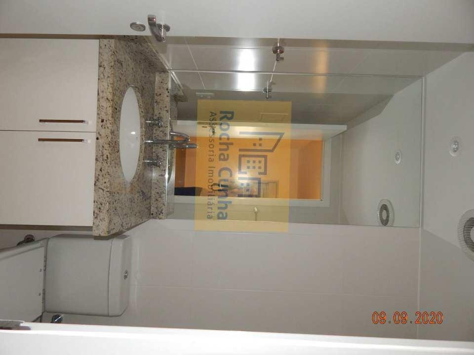 Apartamento 2 quartos para venda e aluguel São Paulo,SP - R$ 820.000 - VELO5942 - 11