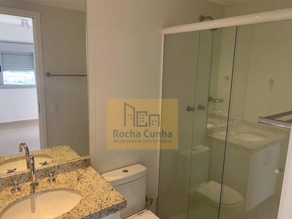 Apartamento 2 quartos para venda e aluguel São Paulo,SP - R$ 820.000 - VELO5942 - 13