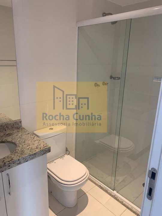 Apartamento 2 quartos para venda e aluguel São Paulo,SP - R$ 820.000 - VELO5942 - 14