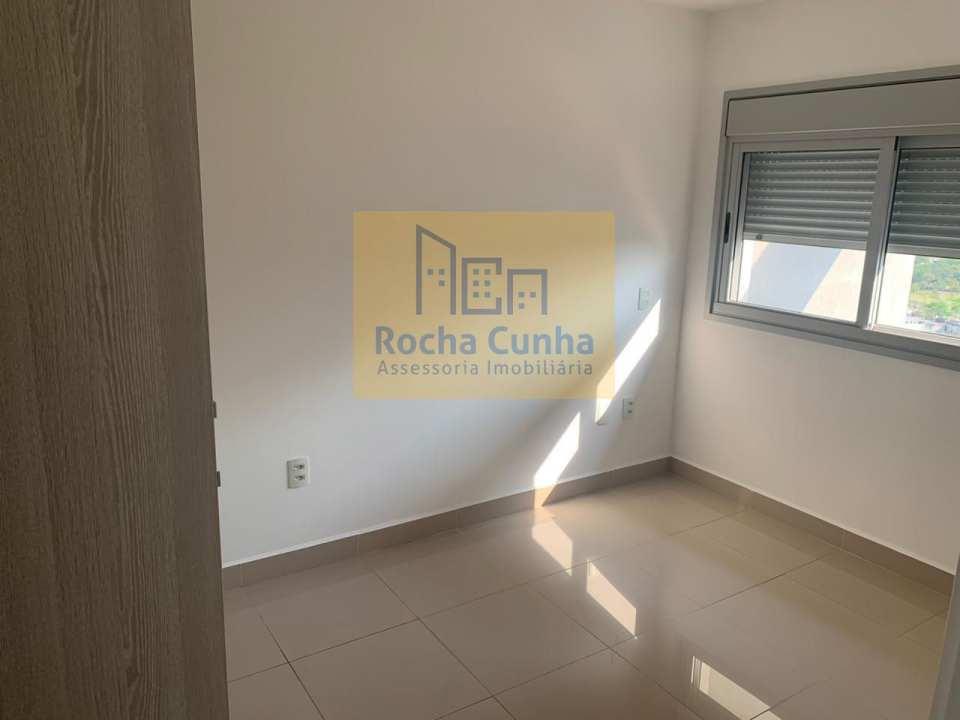 Apartamento 2 quartos para venda e aluguel São Paulo,SP - R$ 820.000 - VELO5942 - 15