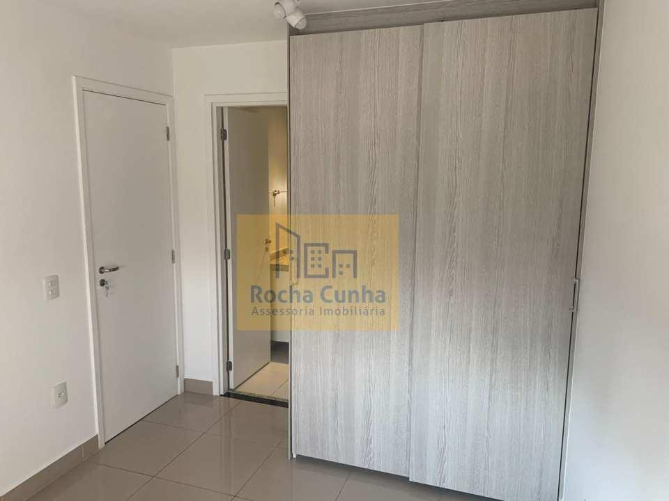Apartamento 2 quartos para venda e aluguel São Paulo,SP - R$ 820.000 - VELO5942 - 16