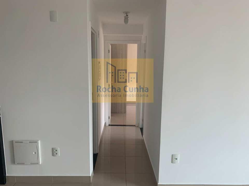 Apartamento 2 quartos para venda e aluguel São Paulo,SP - R$ 820.000 - VELO5942 - 18