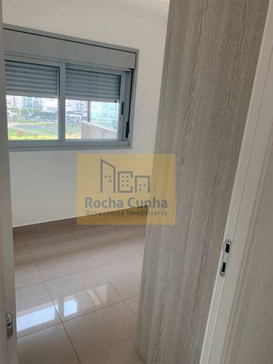 Apartamento 2 quartos para venda e aluguel São Paulo,SP - R$ 820.000 - VELO5942 - 19