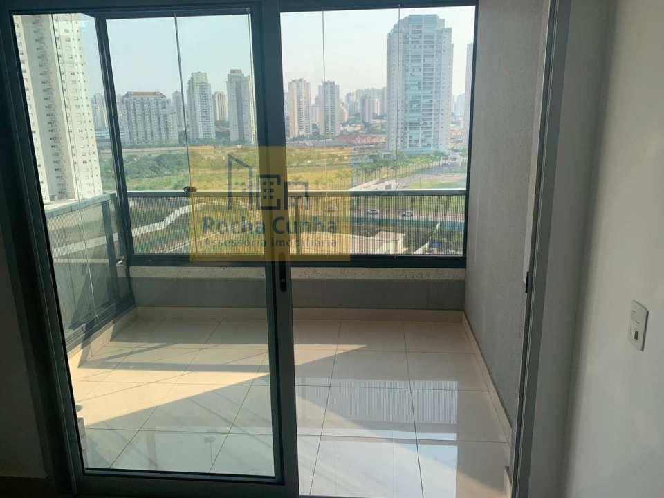 Apartamento 2 quartos para venda e aluguel São Paulo,SP - R$ 820.000 - VELO5942 - 20