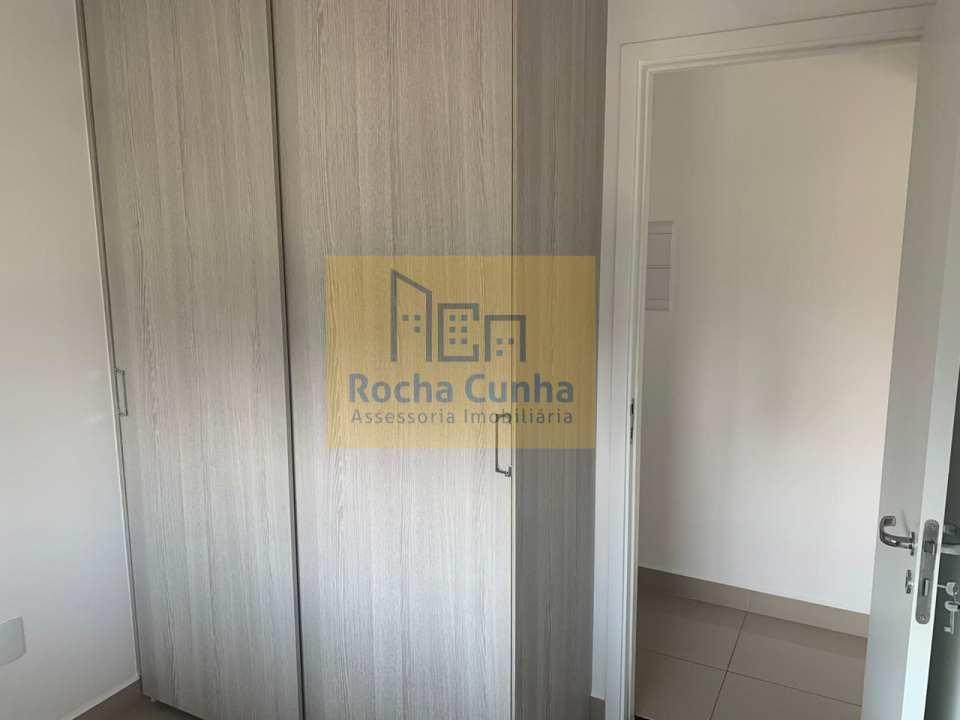 Apartamento 2 quartos para venda e aluguel São Paulo,SP - R$ 820.000 - VELO5942 - 22