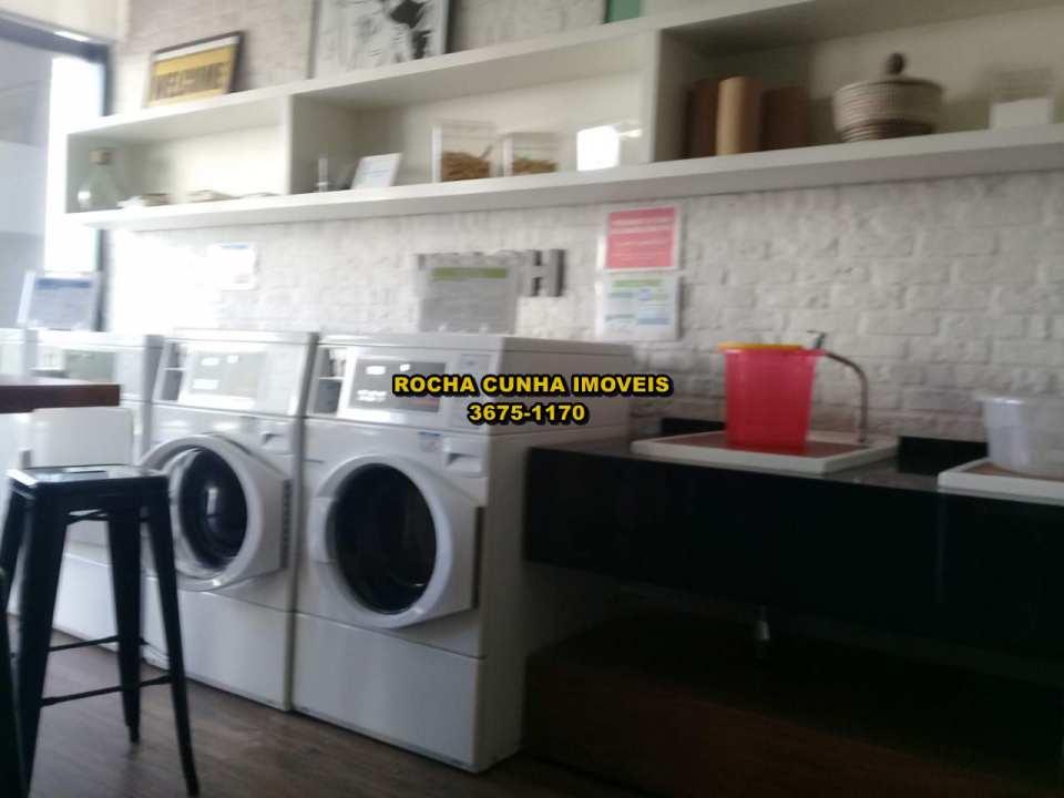 Apartamento 2 quartos para venda e aluguel São Paulo,SP - R$ 820.000 - VELO5942 - 24