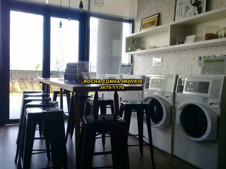 Apartamento 2 quartos para venda e aluguel São Paulo,SP - R$ 820.000 - VELO5942 - 26