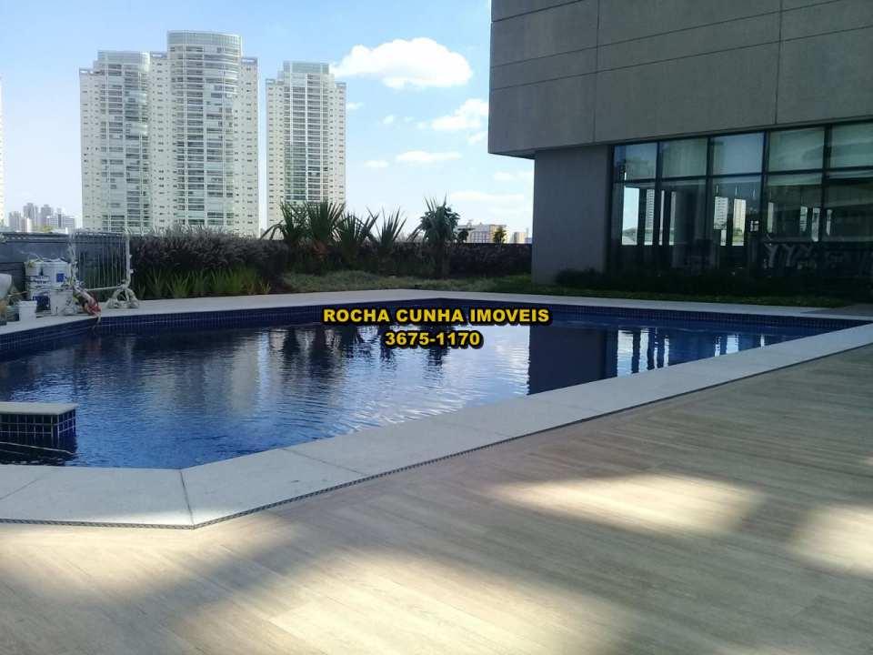 Apartamento 2 quartos para venda e aluguel São Paulo,SP - R$ 820.000 - VELO5942 - 27