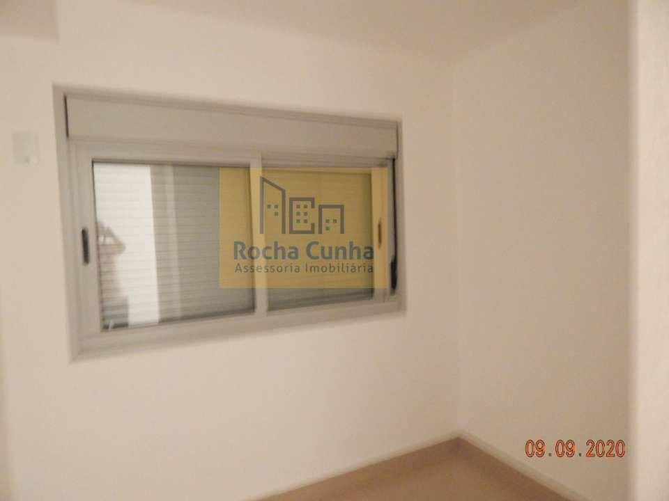 Apartamento 2 quartos para venda e aluguel São Paulo,SP - R$ 820.000 - VELO5942 - 3