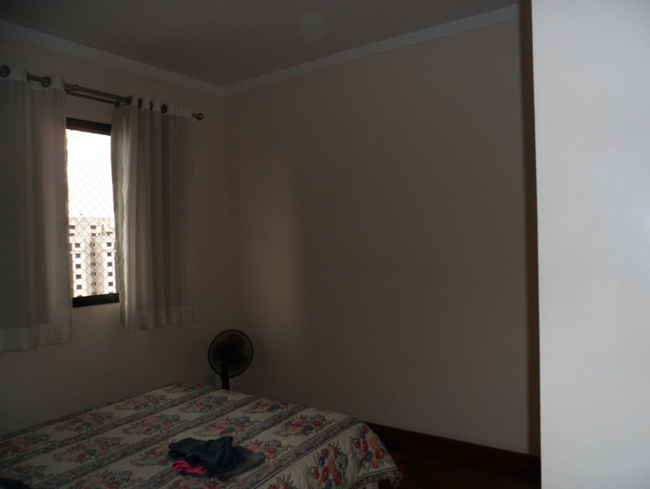 Cobertura 4 quartos à venda São Paulo,SP - R$ 5.850.000 - VENDA626 - 8
