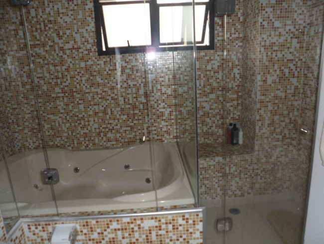 Cobertura 4 quartos à venda São Paulo,SP - R$ 5.850.000 - VENDA626 - 12