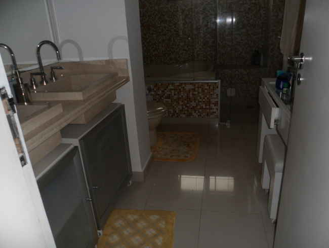 Cobertura 4 quartos à venda São Paulo,SP - R$ 5.850.000 - VENDA626 - 13
