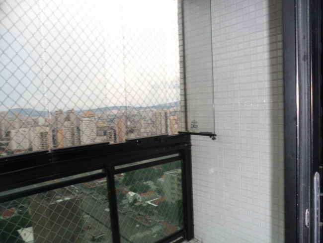 Cobertura 4 quartos à venda São Paulo,SP - R$ 5.850.000 - VENDA626 - 18