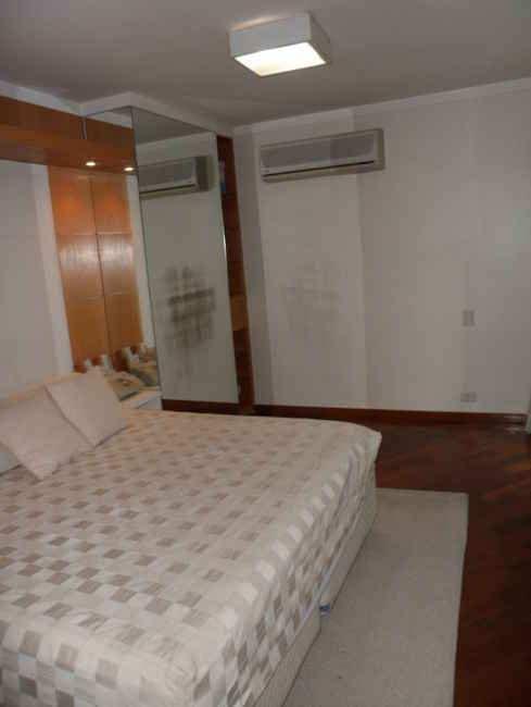 Cobertura 4 quartos à venda São Paulo,SP - R$ 5.850.000 - VENDA626 - 19