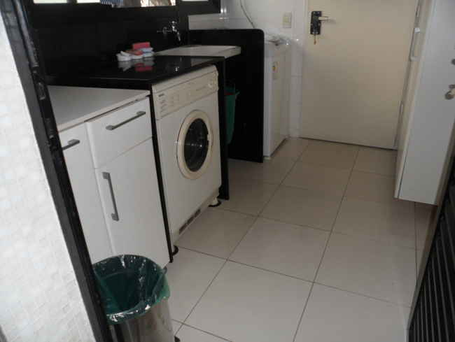 Cobertura 4 quartos à venda São Paulo,SP - R$ 5.850.000 - VENDA626 - 21