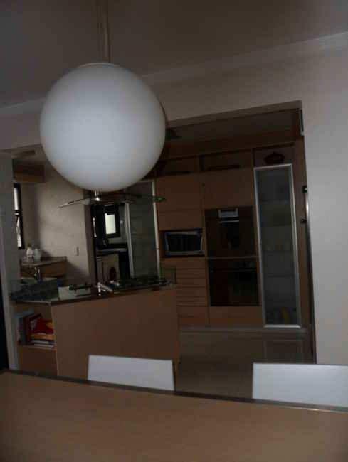 Cobertura 4 quartos à venda São Paulo,SP - R$ 5.850.000 - VENDA626 - 25
