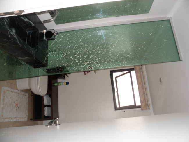 Cobertura 4 quartos à venda São Paulo,SP - R$ 5.850.000 - VENDA626 - 28