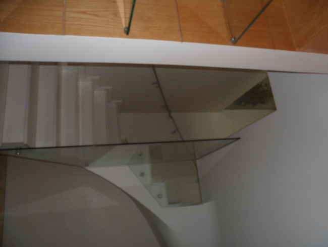 Cobertura 4 quartos à venda São Paulo,SP - R$ 5.850.000 - VENDA626 - 30