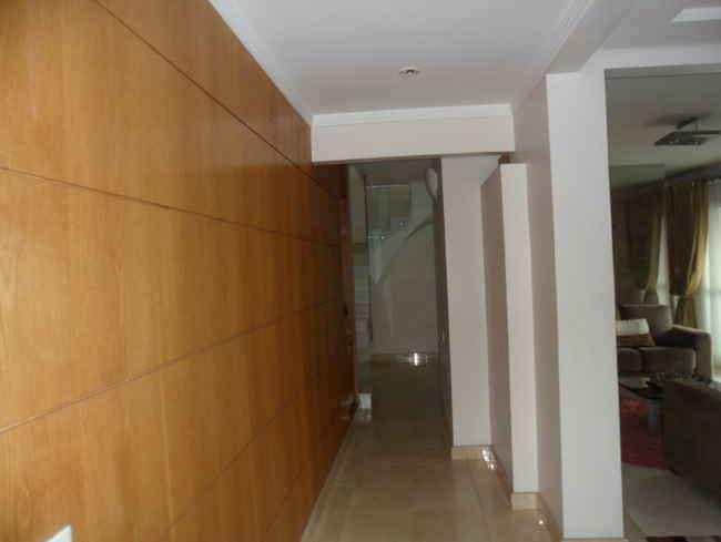 Cobertura 4 quartos à venda São Paulo,SP - R$ 5.850.000 - VENDA626 - 31