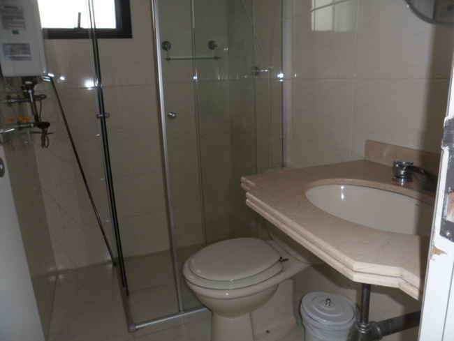Cobertura 4 quartos à venda São Paulo,SP - R$ 5.850.000 - VENDA626 - 41